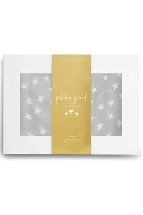 Picture of Katie Loxton Wrapped up in Love - Fabulous Friend  Boxed Scarf