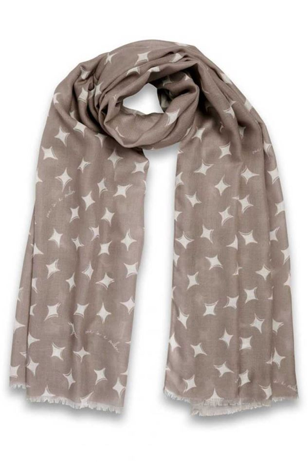 Picture of Katie Loxton Wrapped up in Love -  Wonderful Mum Boxed Scarf