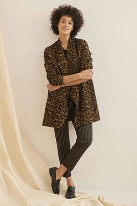 Picture of Masai Jonna Jacket