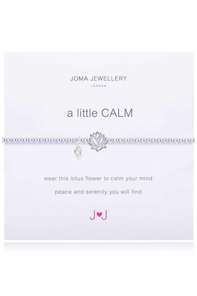 Picture of Joma Jewellery ' A Little Calm' Bracelet