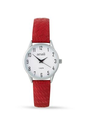 Picture of Anaii  Layla Watch