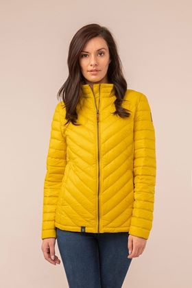 Picture of Lighthouse Lara Down Jacket