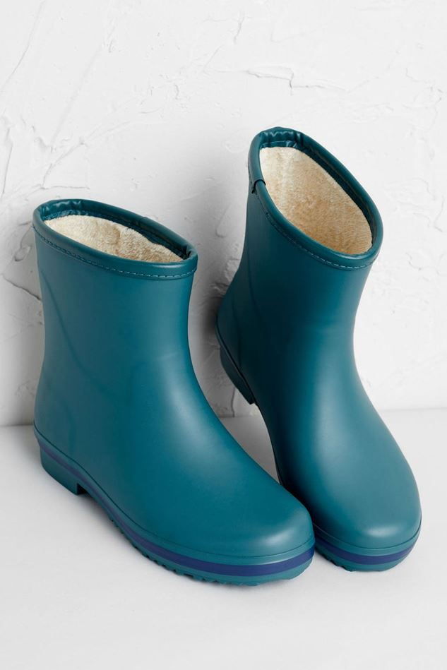 Picture of Seasalt Storm Chaser Wellies
