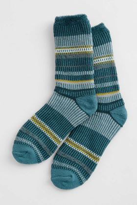 Picture of Seasalt Cabin Socks