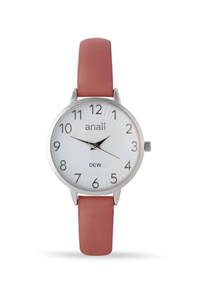 Picture of Anaii Dew Watch