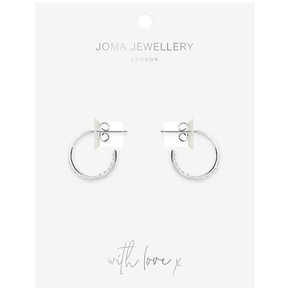 Picture of Joma Jewellery Piper Earrings