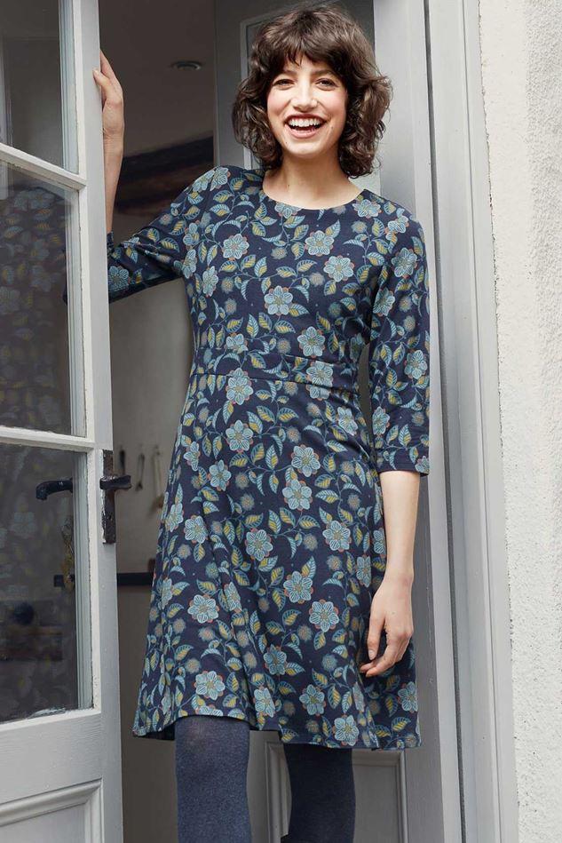 Picture of Seasalt Longor Dress