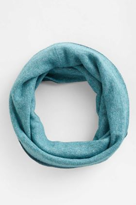 Picture of Seasalt Reversible Snood