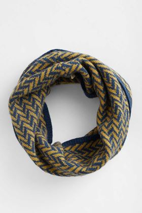 Picture of Seasalt Storm Brewing Snood