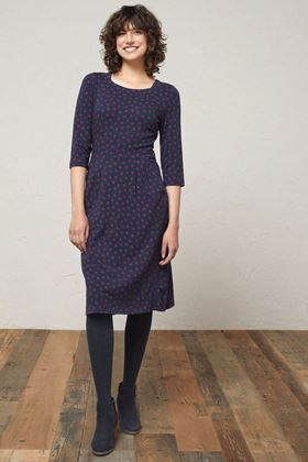 Picture of Seasalt Tamsin Dress