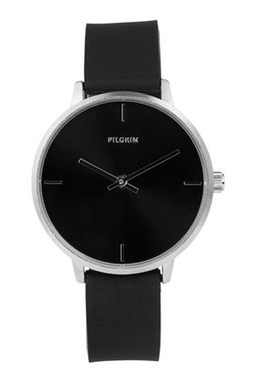 Picture of Pilgrim Inez Silver Plated Watch