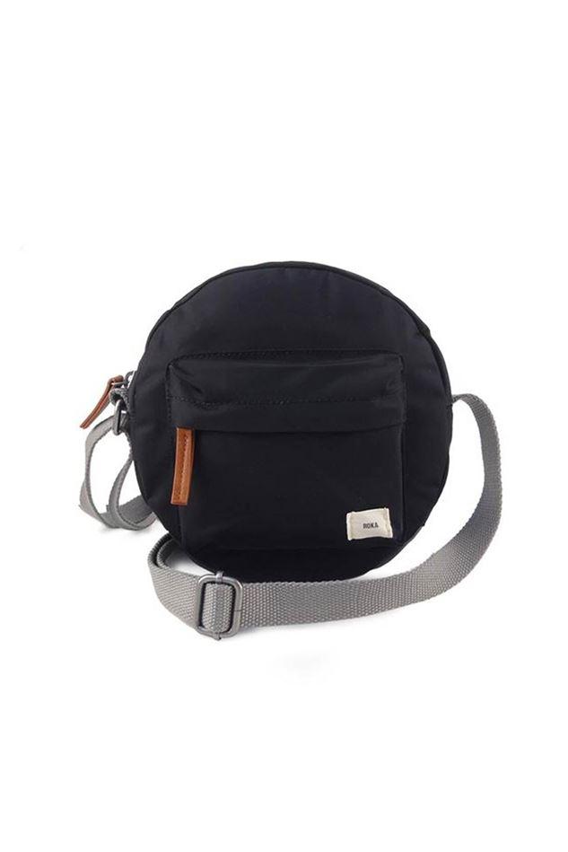 Picture of Roka Paddington B Crossbody Bag