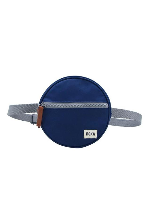 Picture of Roka Paddington D Hip Bag