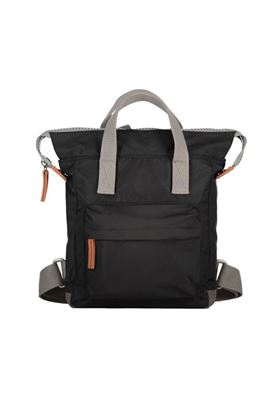 Picture of Roka Bantry B Backpack