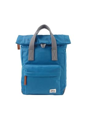 Picture of Roka Canfield B Small Backpack