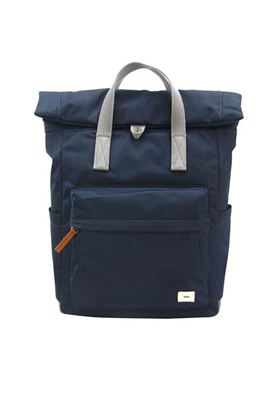 Picture of Roka Canfield B Medium Backpack