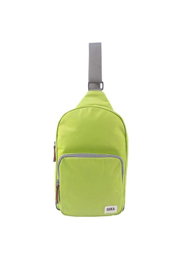 Picture of Roka Willesden G Bag