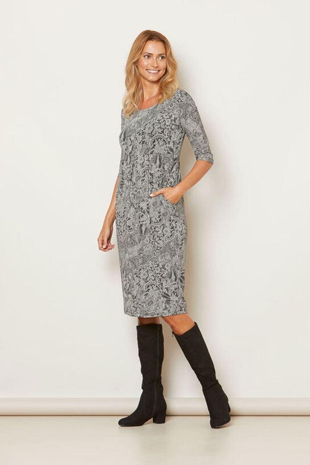 Picture of Masai Nimma Dress