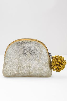 Picture of White Stuff Dee Dee Coin Purse