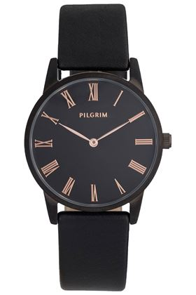 Picture of Pilgrim Abbey Watch