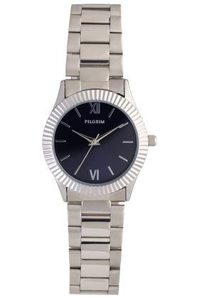 Picture of Pilgrim Anastatsia Watch