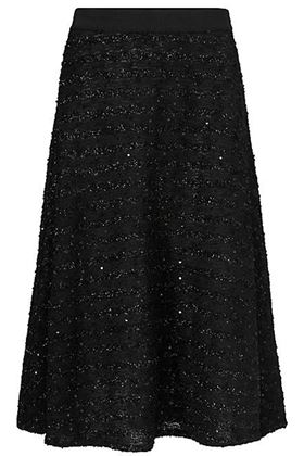 Picture of Masai Susanne Skirt