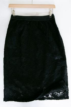 Picture of Masai Suki Skirt