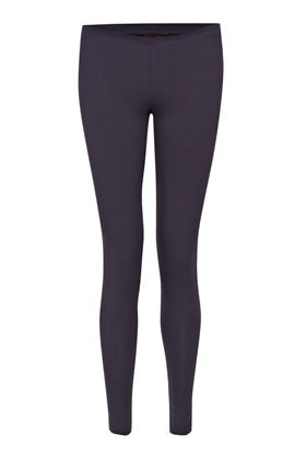 Picture of Great Plains Essentials Stretch Legging