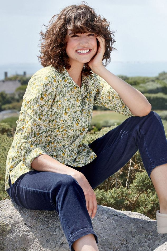 Picture of Seasalt Larissa Shirt