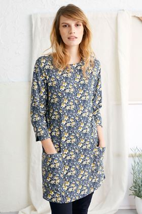 Picture of Seasalt Cape Cornwall Tunic