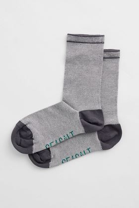 Picture of Seasalt  Everyday Socks