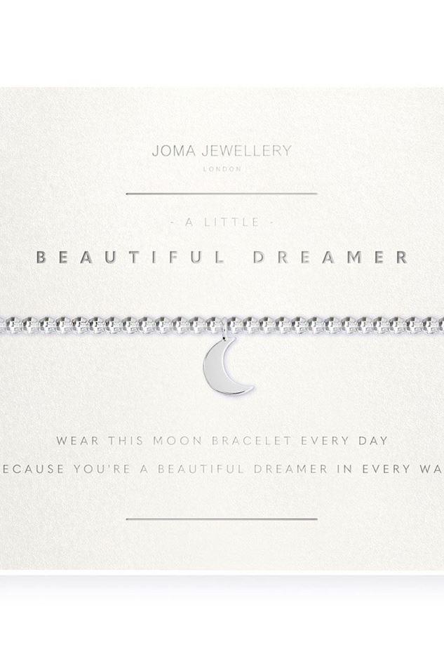 Picture of Joma Jewellery a Little Beautiful Dreamer Bracelet