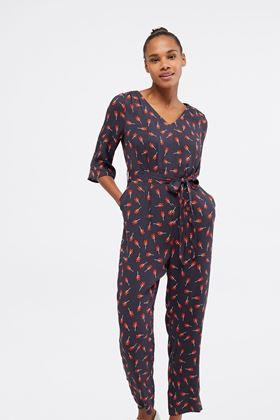 Picture of White Stuff Leonie Jumpsuit