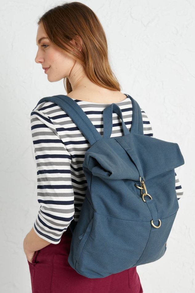 Picture of Seasalt Island Tradition Backpack