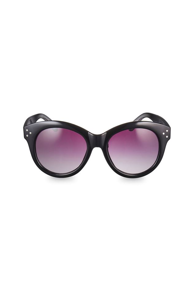Picture of Masai Renee Sunglasses