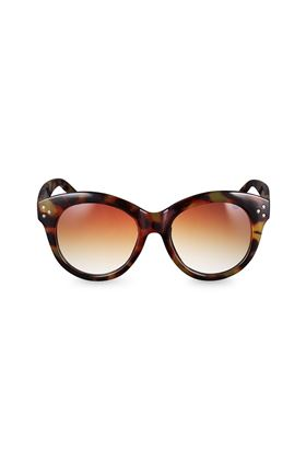 Picture of Masai Renee Sunglasses