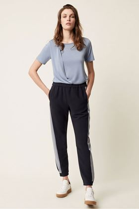 Picture of Great Plains Cala Crepe Trouser
