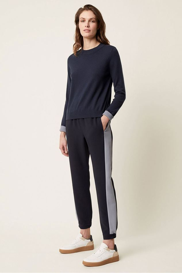 Picture of Great Plains Sofia Knit Jumper