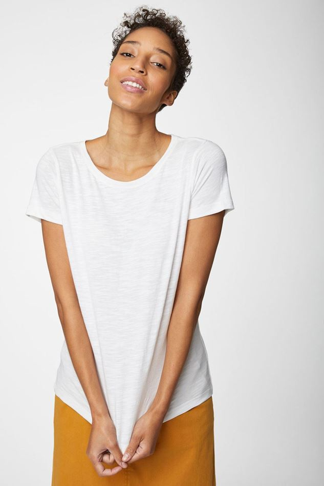 Picture of Thought Fairtrade Organic Cotton Tee