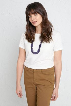 Picture of Seasalt Reflection T Shirt