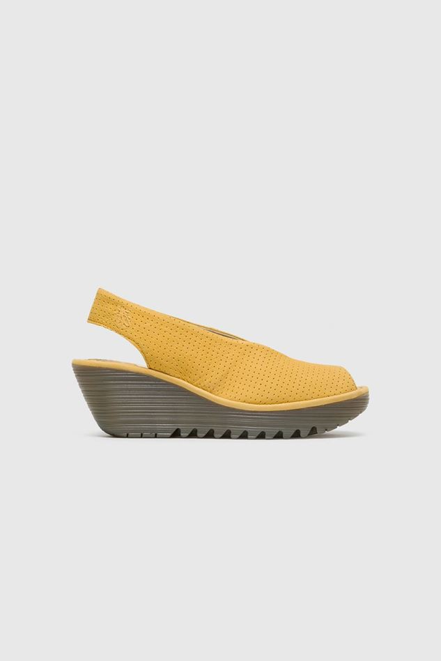 Picture of Fly London Yazu Sandals