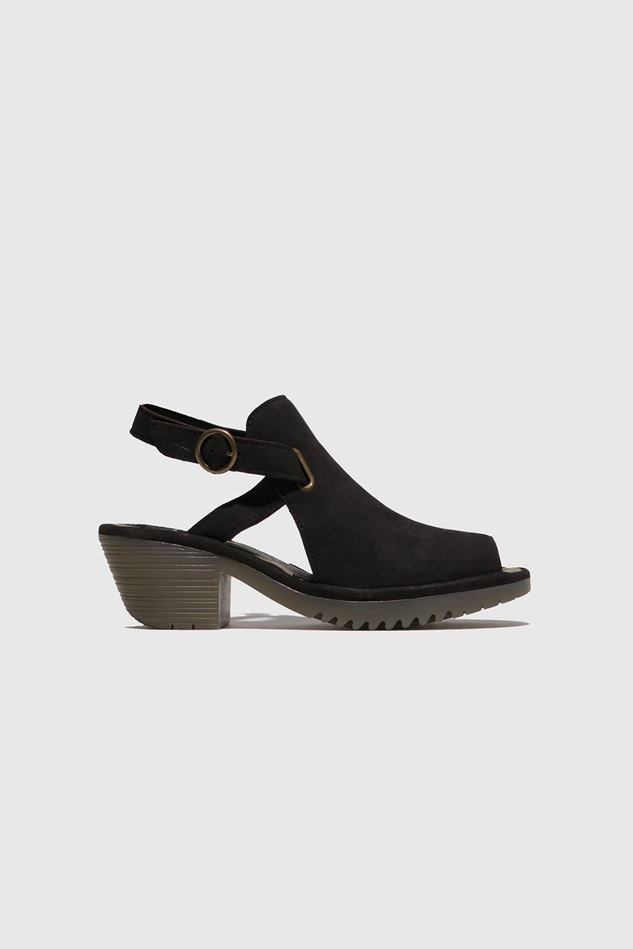 Picture of Fly London Wena Sandals