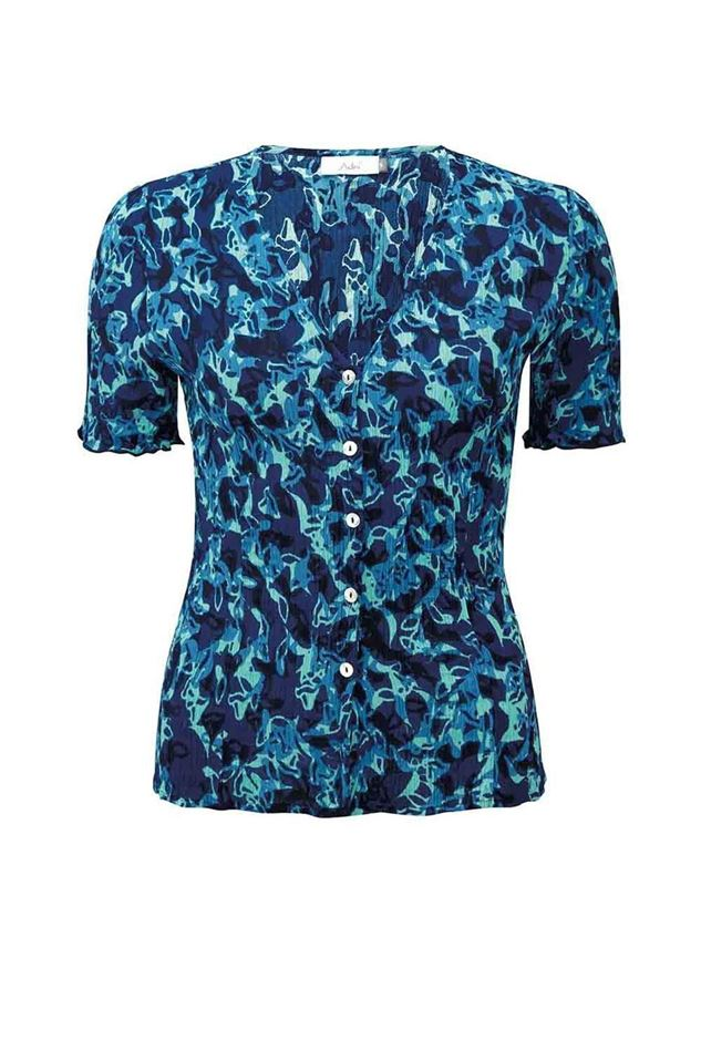 Picture of Adini Keeley Blouse