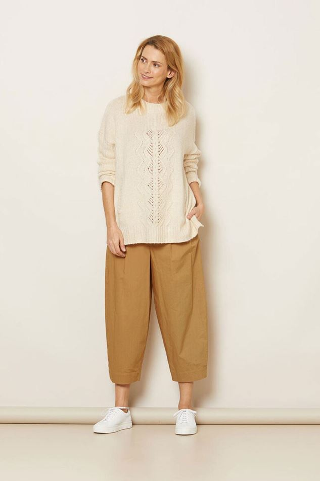 Picture of Masai Palmira Trouser