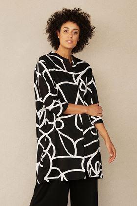 Picture of Masai Iosetta Shirt Dress