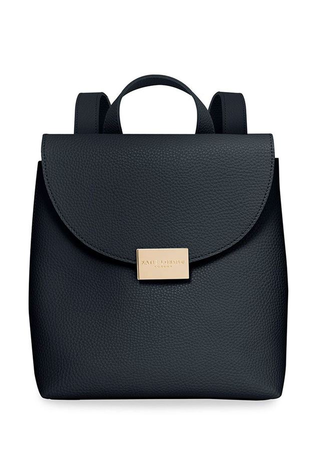 Picture of Katie Loxton Bailey BackPack