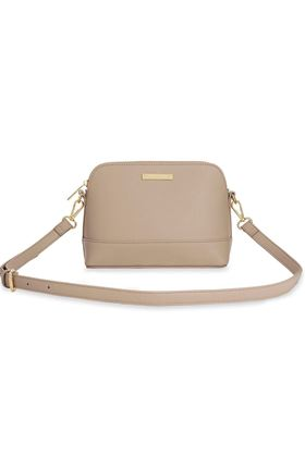 Picture of Katie Loxton Harper Cross Body Bag