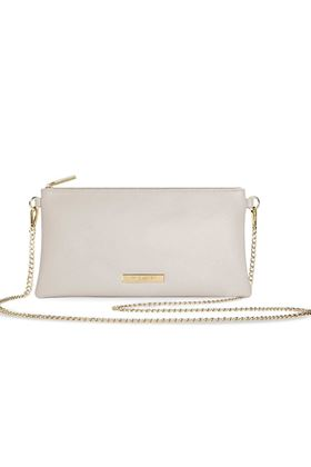 Picture of Katie Loxton Freya Crossbody Bag