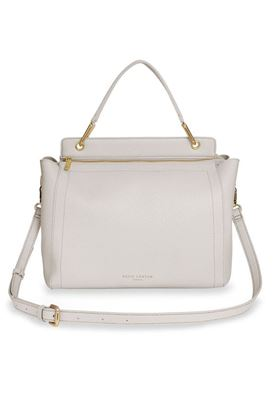 Picture of Katie Loxton Harlowe Day Bag