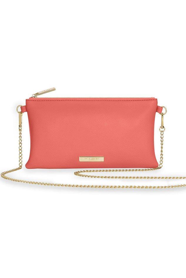 Picture of Katie Loxton Freya Crossbody Bag